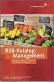 B2B-Katalogmanagement