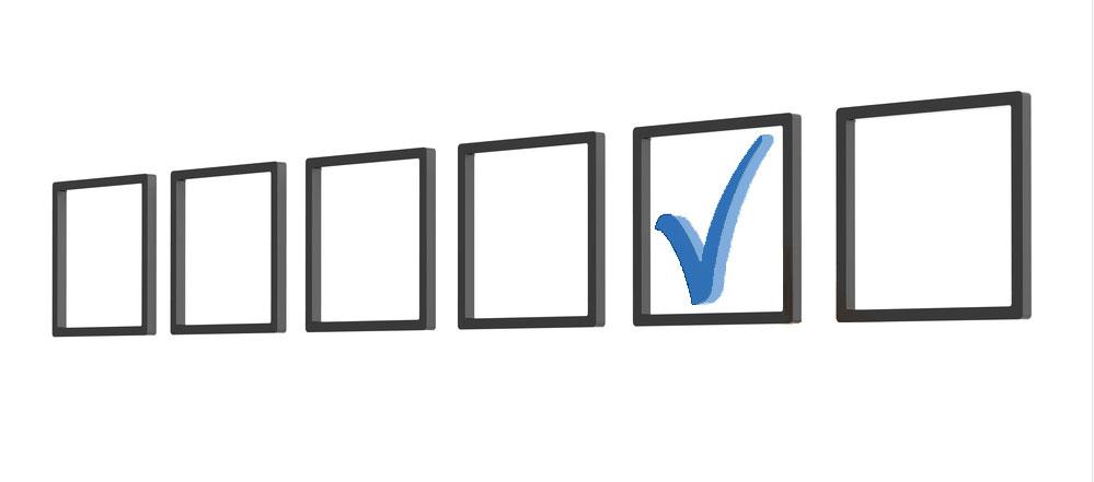 Der Test: Wie findet man eine/n gute/n Technische/n Redakteur/in?