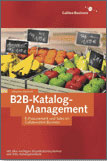 B2B-Katalogmanagement