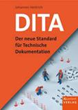 DITA - Der neue Standard für Technische Dokumentation